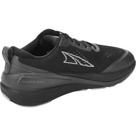 Altra Paradigm 5 Zapatillas Running Hombre, negro